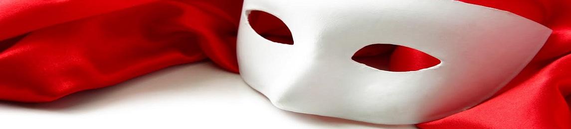Theatre_banner.jpg