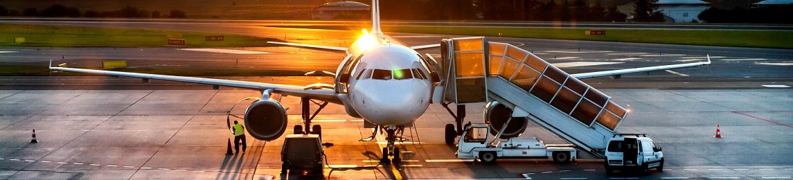 Travel_banner.jpg