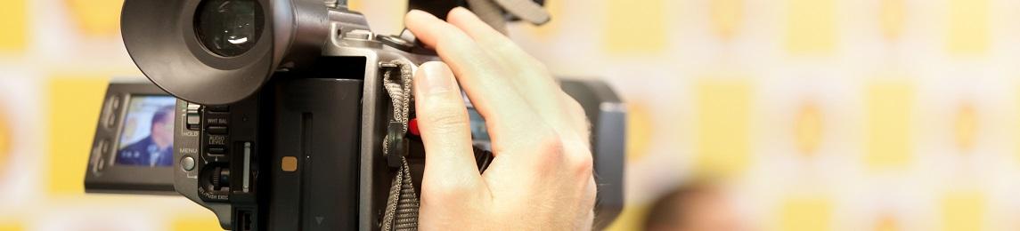 Camera insurance Canada