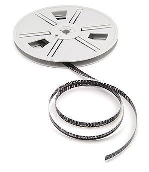 DigiGear Film production equipment insurance