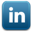 Doug Hodges LinkedIn