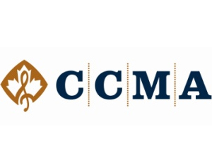 news.ccma.b-1