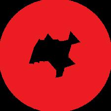 Crimson Fish Equipment Insurance