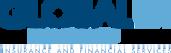 GlobalEx Insurance