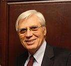 Kent Hamilton, President of Front Row Insurance