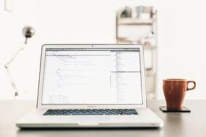 Computer - cyber hack insurance