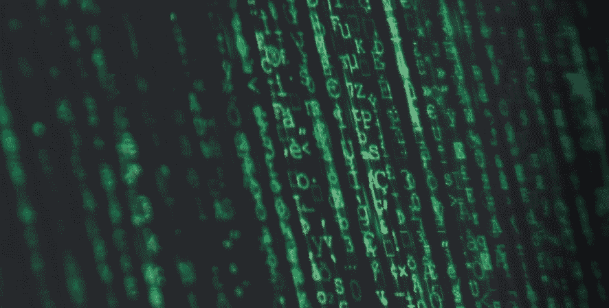 Cyber Background-1-275611-edited.png