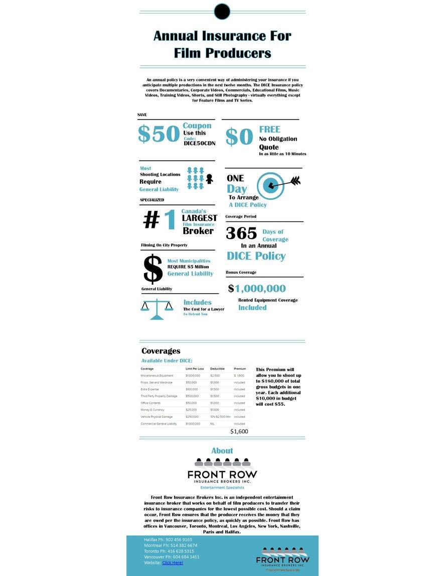 DICE Infographic Hyperlink.jpg