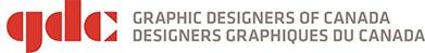 GDC-logo-1.jpg