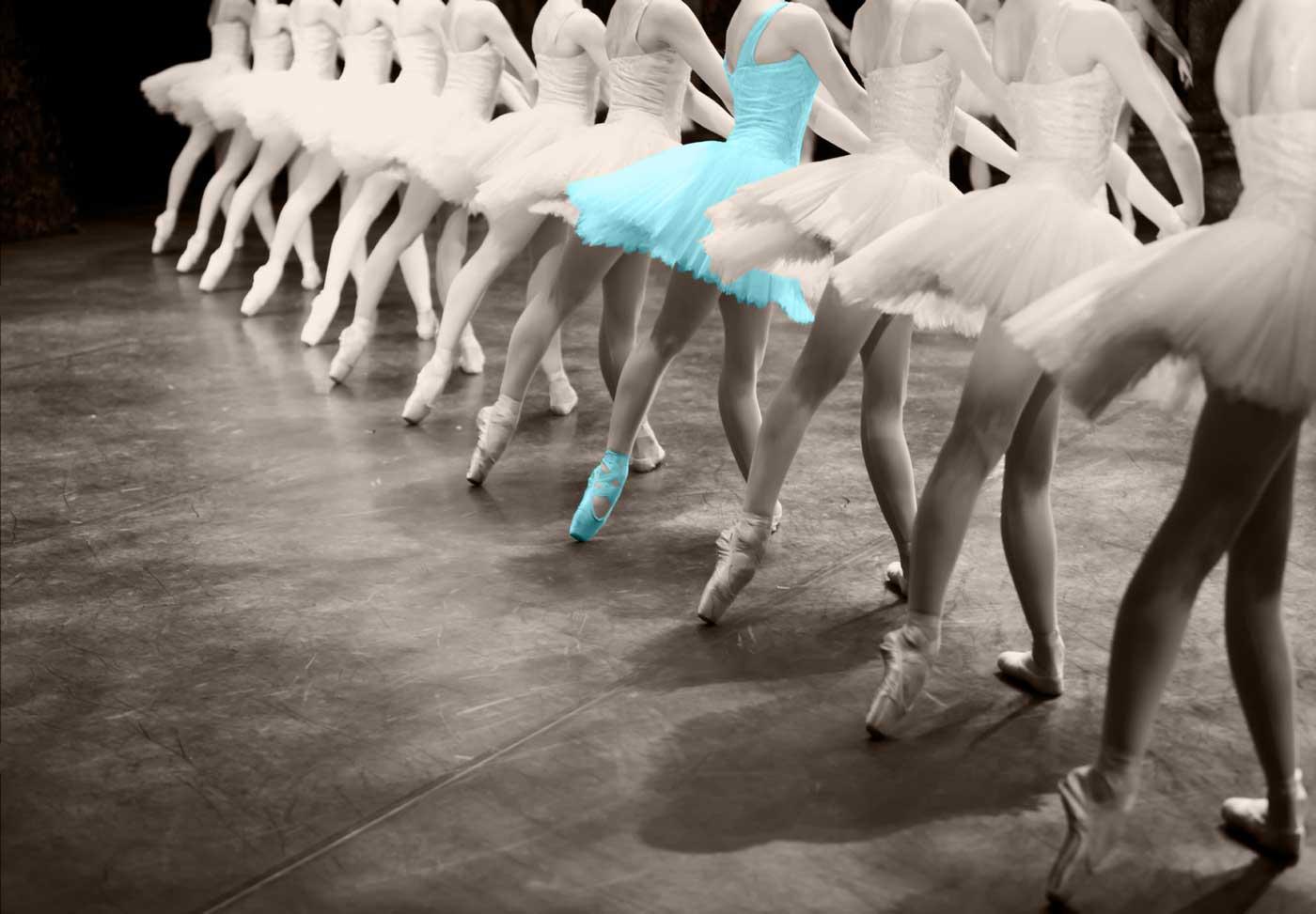 Dance Performance Insurance