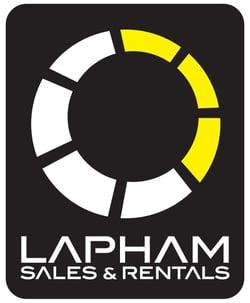 Lorne Lapham Equipment Insurance