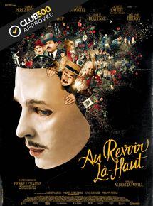 Movie Au Revoir La Haut.png