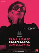 Movie Barbara.png