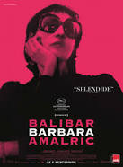 Movie Barbara.png