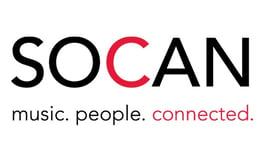 SOCAN_Logo.jpg