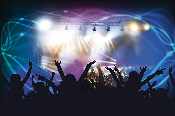 VENUE OWNERS INSURANCE POLICY