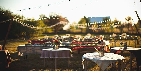 Wedding Table -708263-edited.jpg