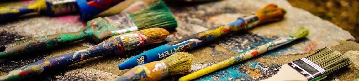 PROTÉGÉ: ASSURANCE SUR MESURE POUR LES ÉCOLES D'ART ET LES PROFESSEURS D'ART