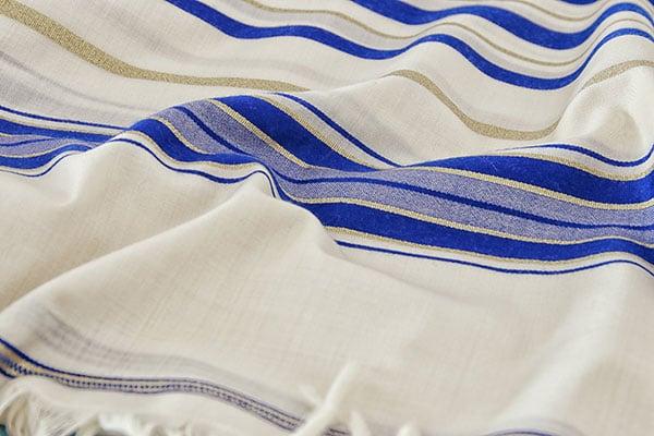 batbar mitzvah Blog Post