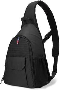 BPAULL camera sling bag