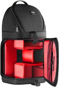 Neewer sling bag