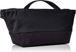 Timbuk2 sling bag