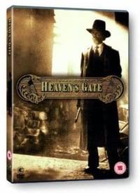 Final Cut: The Making & Unmaking of Heaven's Gate