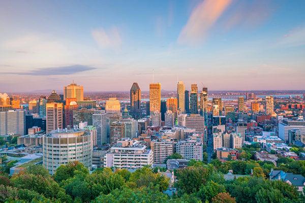 Meilleur festival de courts métrages à Montréal