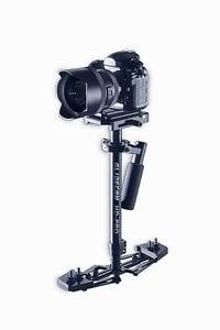 Glidecam HD-PRO | best glidecams