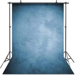 VEOEOV Professional Photography Backdrop