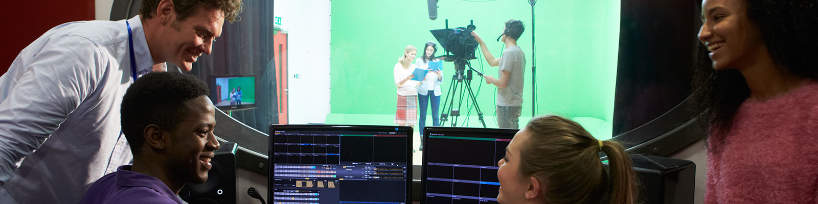 FILM SCHOOL INSURANCE | Royalty-free stock photo ID: 296315192, Shutterstock