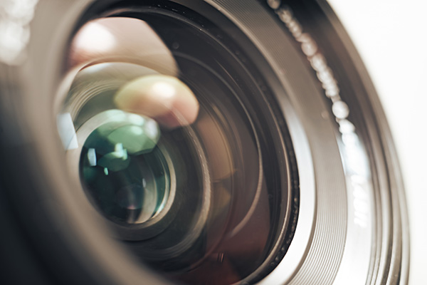 How to Protect Your Camera Lens(es)