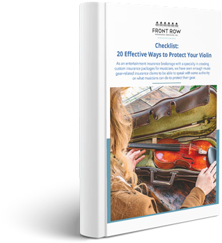 violin-checklist-mockup-forweb
