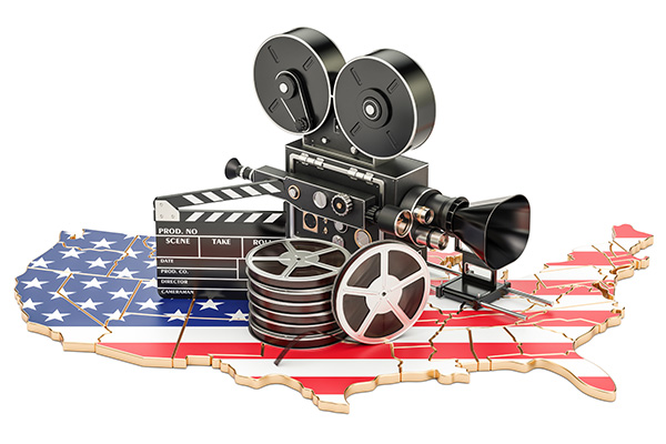 FILM PRODUCTION INSURANCE 101 FOR US FILMMAKERS | USA FILM INSURANCE