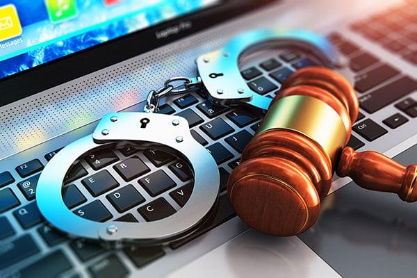 Cyber liability insurance Canada