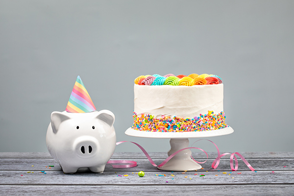 BIRTHDAY PARTY INSURANCE USA   PARTY LIABILITY INSURANCE UNITED STATES