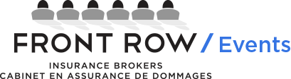 frontrow_logo_events.png