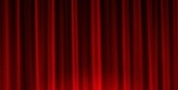 7059068-classical-comedy-tragedy-theater-masks-against-a-red-theatre-curtain-321759-edited.jpg
