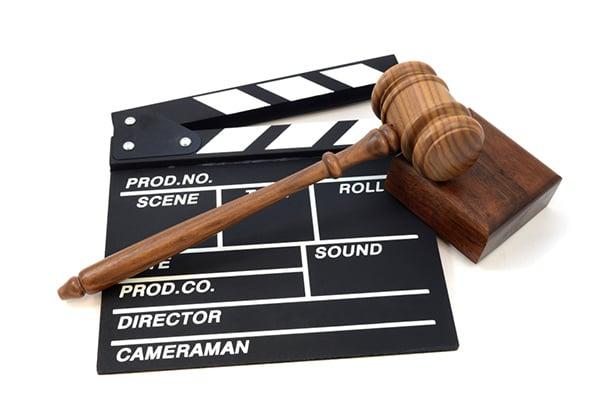 Film Producer's E&O Insurance