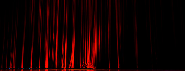 Theatre insurance | theatre company insurance | theatrical insurance