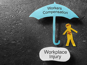 Workers Compensation for Film Crews