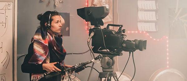 WOMEN IN FILM PRODUCTION INSURANCE APPLICATION