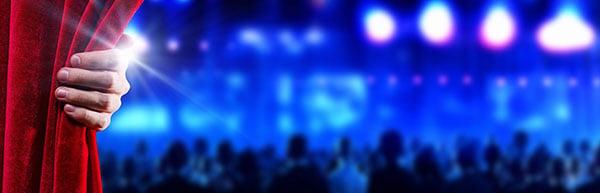 Theatre, Dance & Opera Insurance