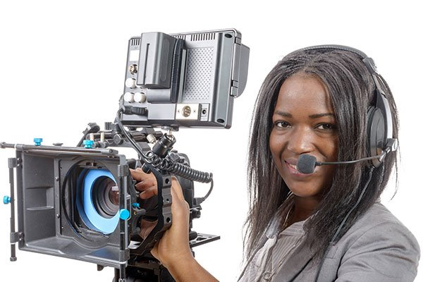 WOMEN IN FILM PRODUCERS' ERRORS & OMISSIONS LIABILITY INSURANCE