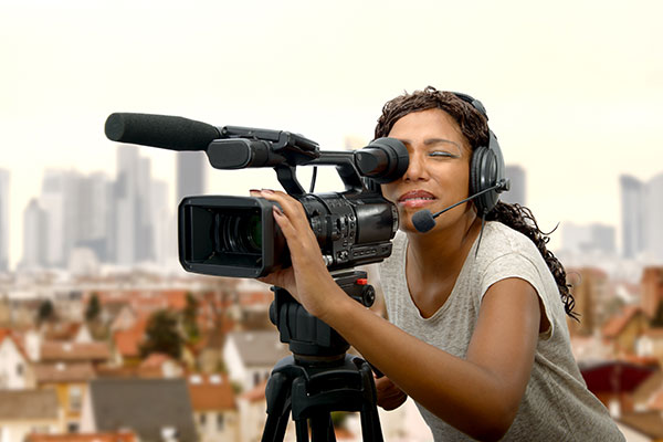 WOMEN IN FILM ANNUAL BLANKET PRODUCTION INSURANCE APPLICATION