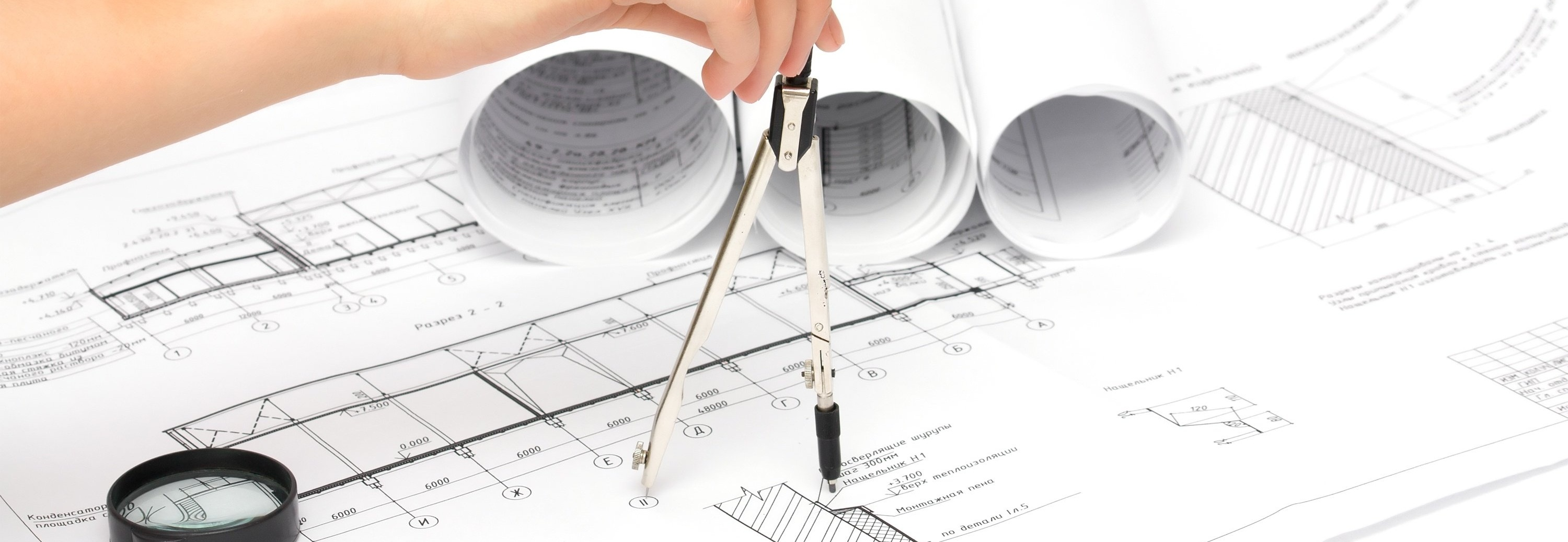 INSURANCE FOR CAD GRAPHIC DESIGNERS IN CANADA