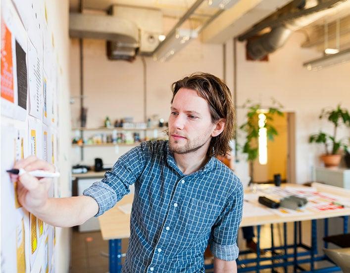 small-business-whiteboard-1.jpg