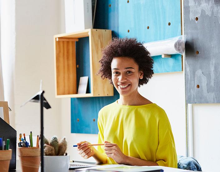small-business-woman-1.jpg