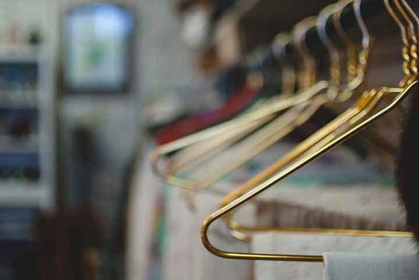 Assurance pour les décors, accessoires et costumes
