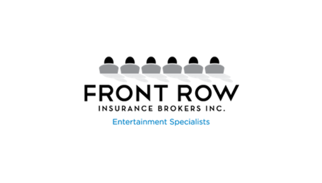 Front Row Insurance